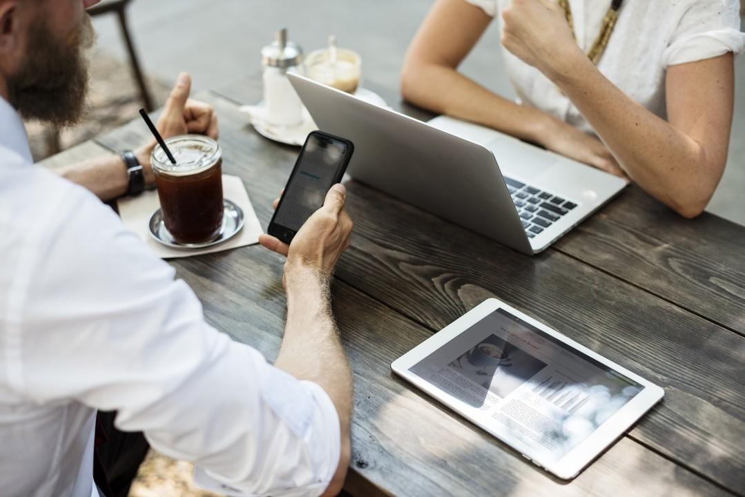 Le marketing conversationnel : pourquoi sauter le pas ?
