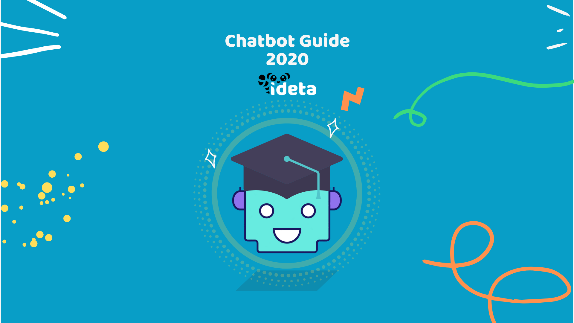 10 Chatbot Best Practices in 2020