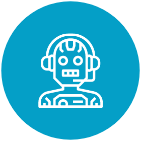 Add a chatbot to Slack and boost your team productivity