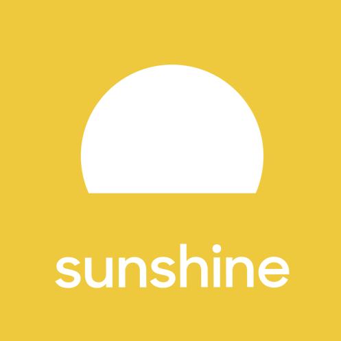Zendesk Sunshine