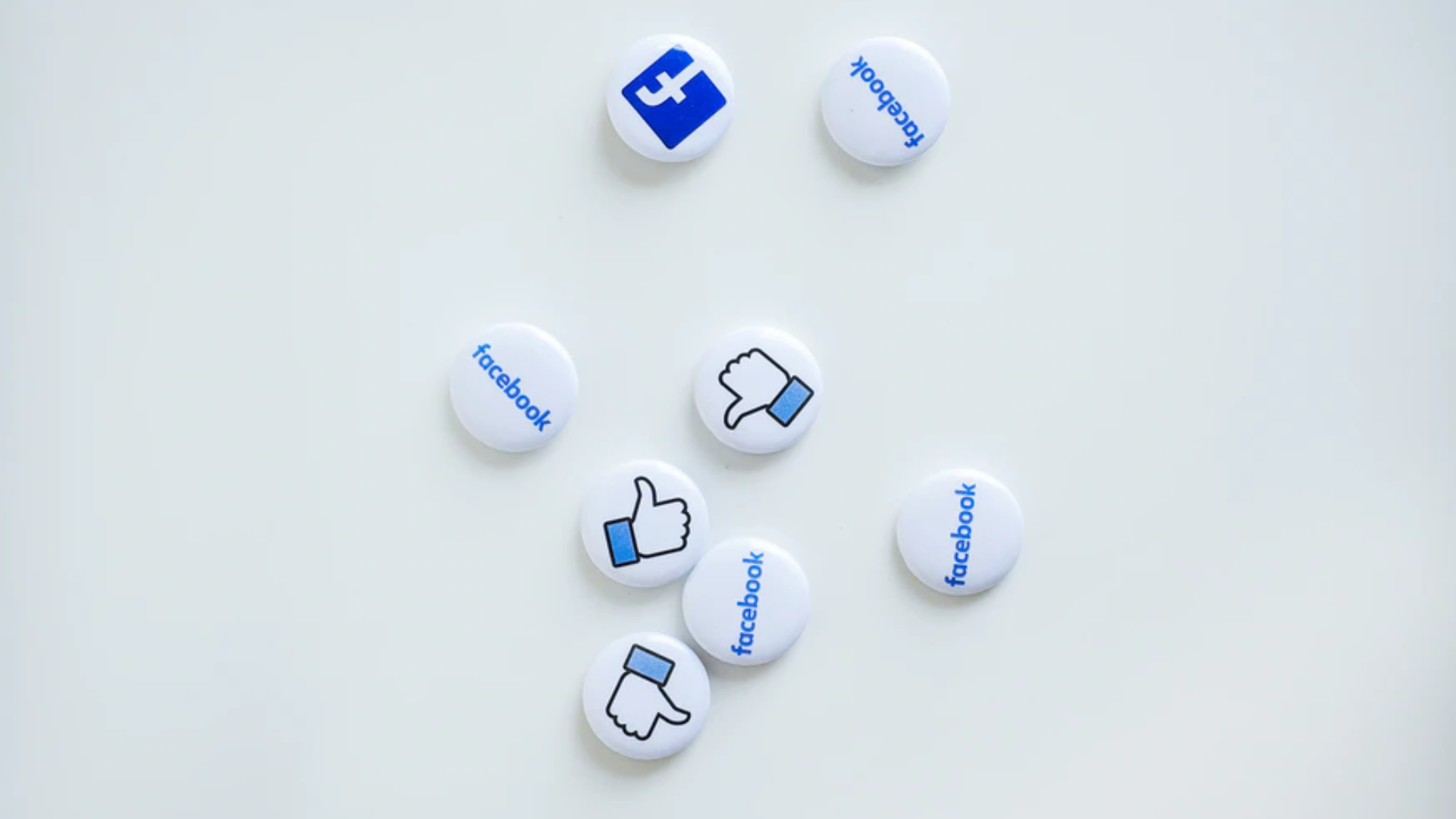 Top 5 tips to improve your Facebook engagement strategy