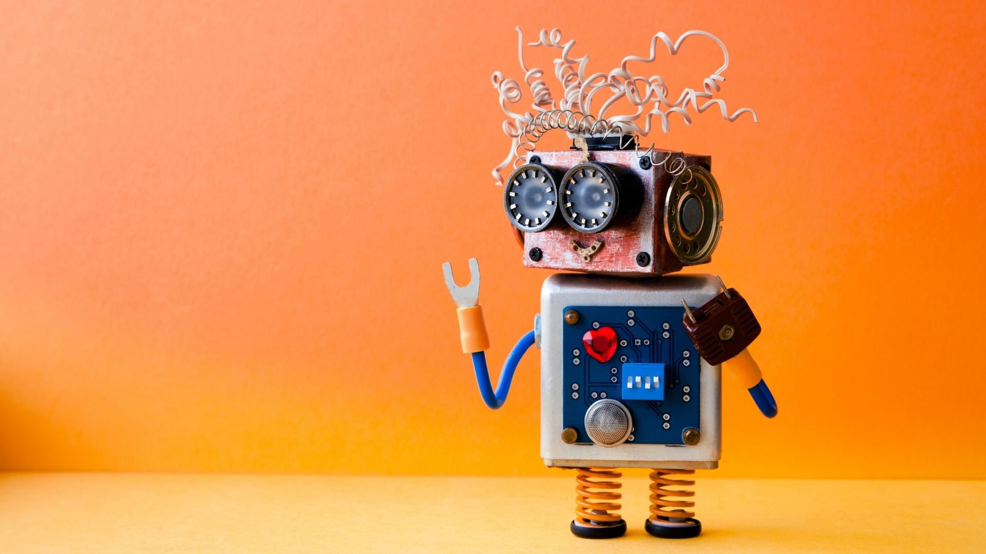 Why are chatbots so important for your marketing strategy?