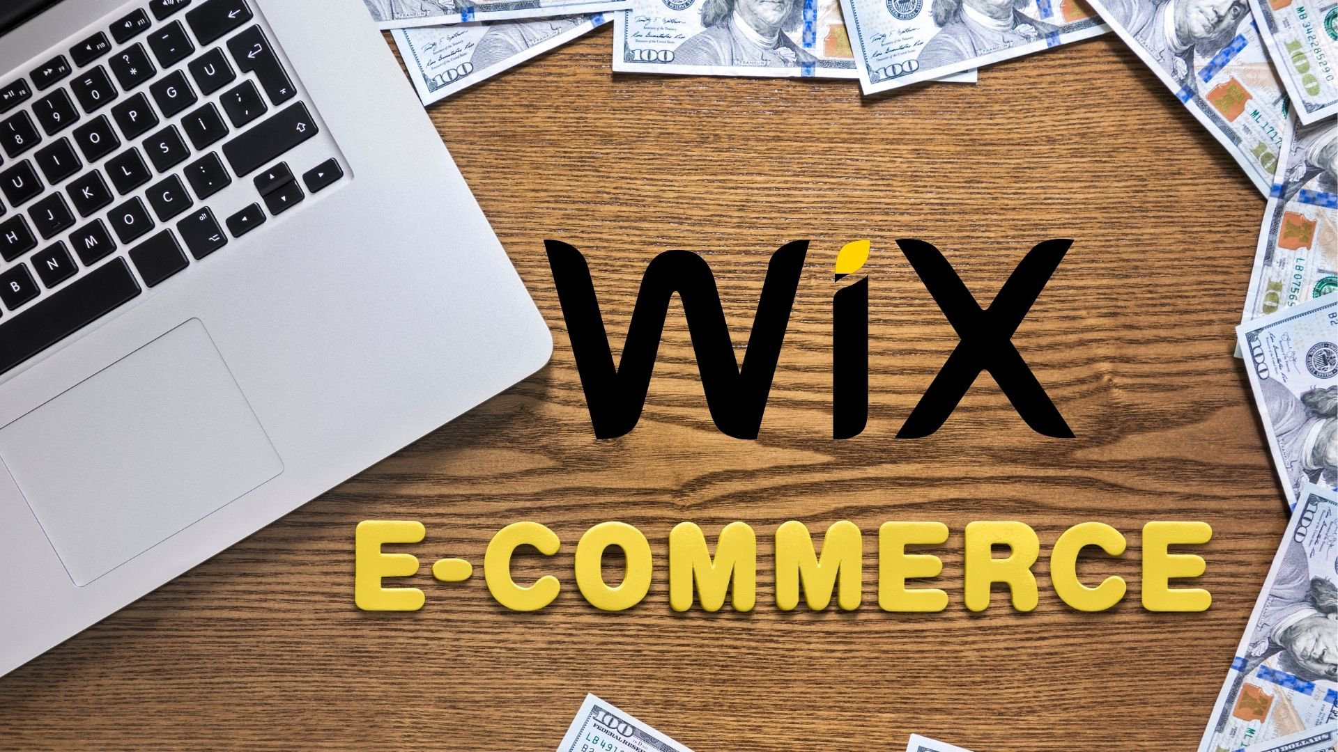 Wix Chatbot | A Tool to Get Ahead of Competition in 2021