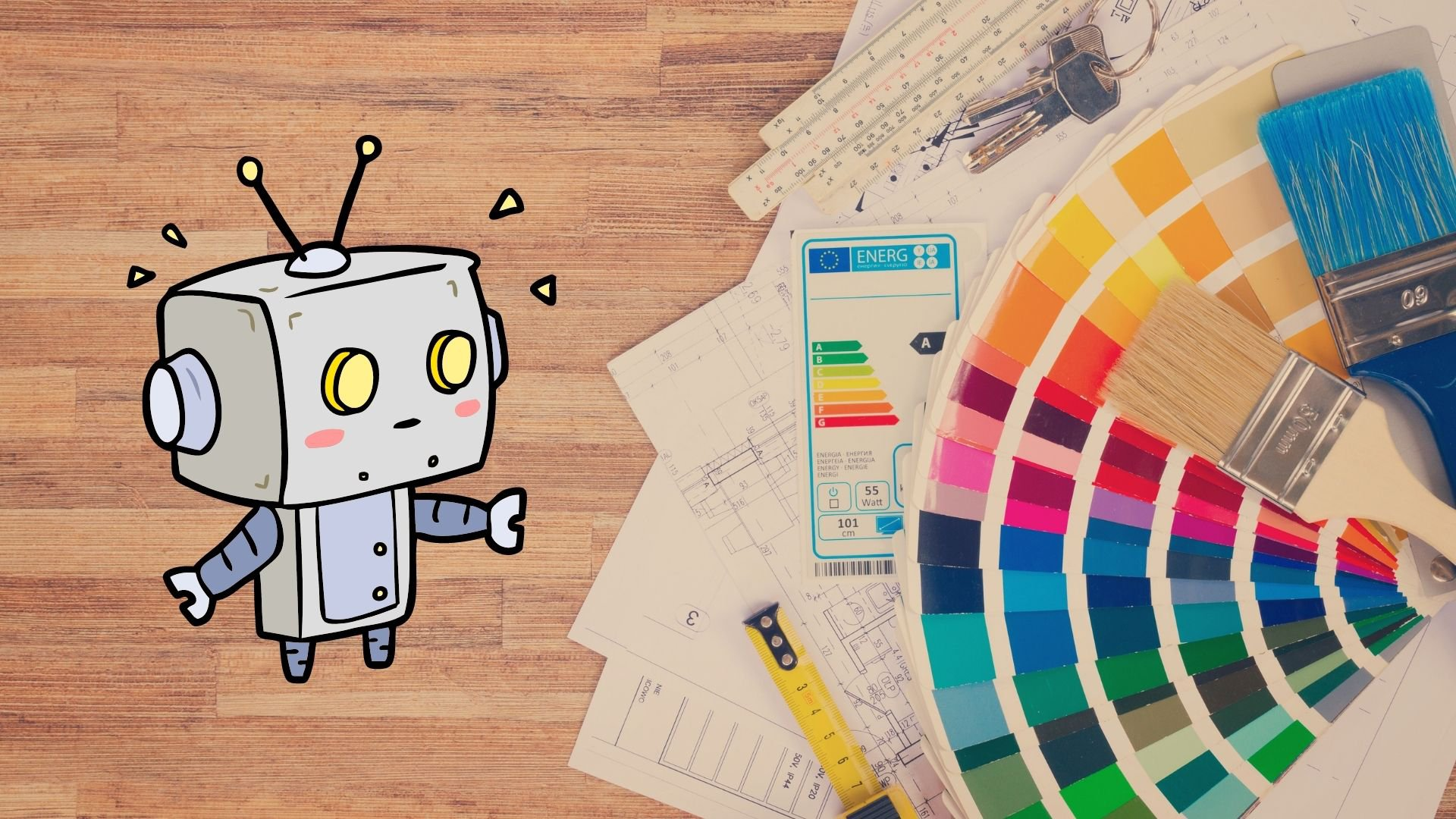 13 tips for designing a great chatbot UI taken for the best chatbot UI examples
