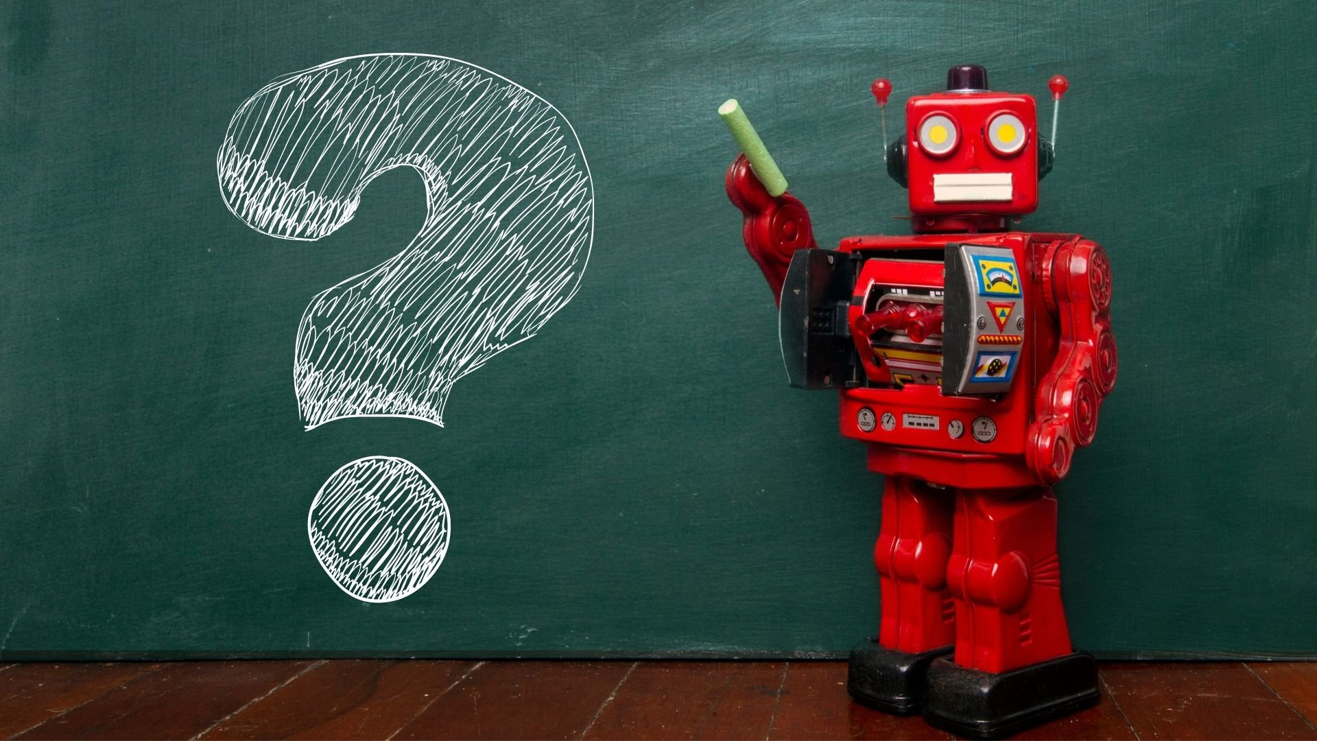 Everything You Need to Know About FAQ Chatbots