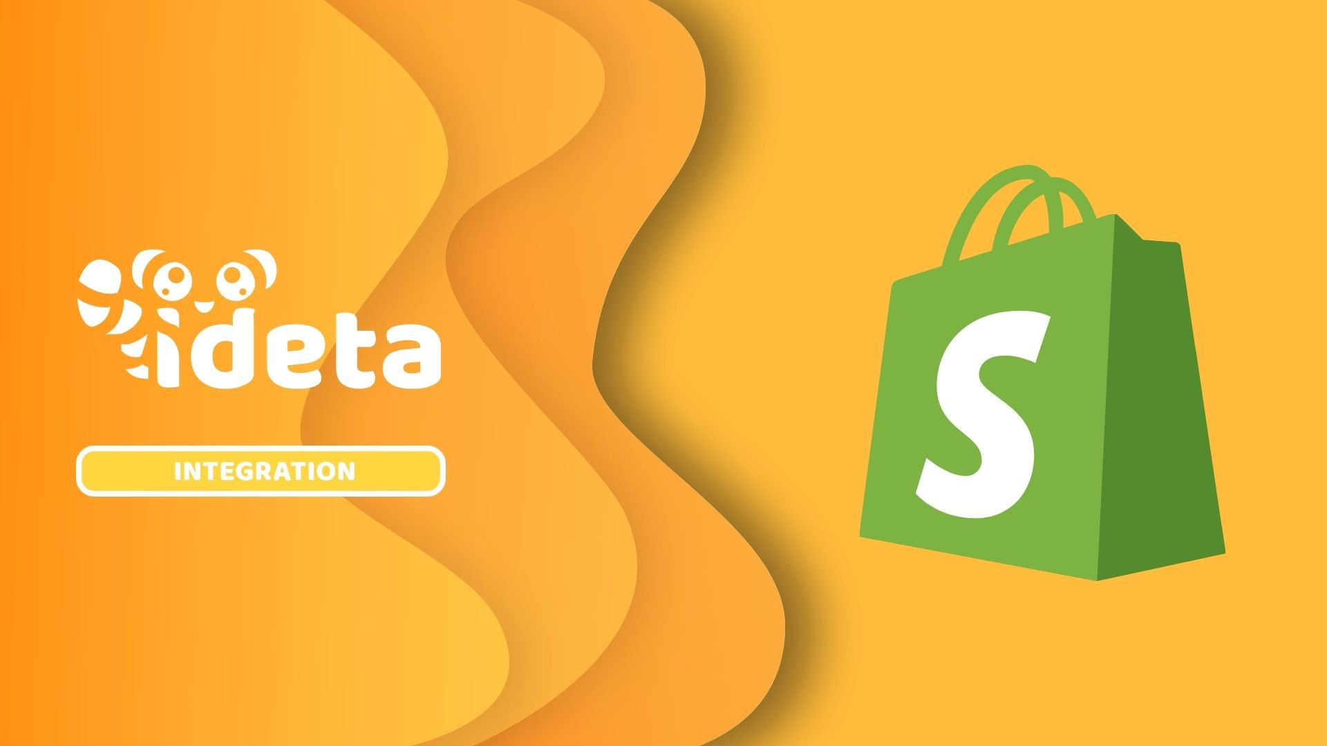 How Can a Shopify Chatbot Boost Your Conversion Rates?