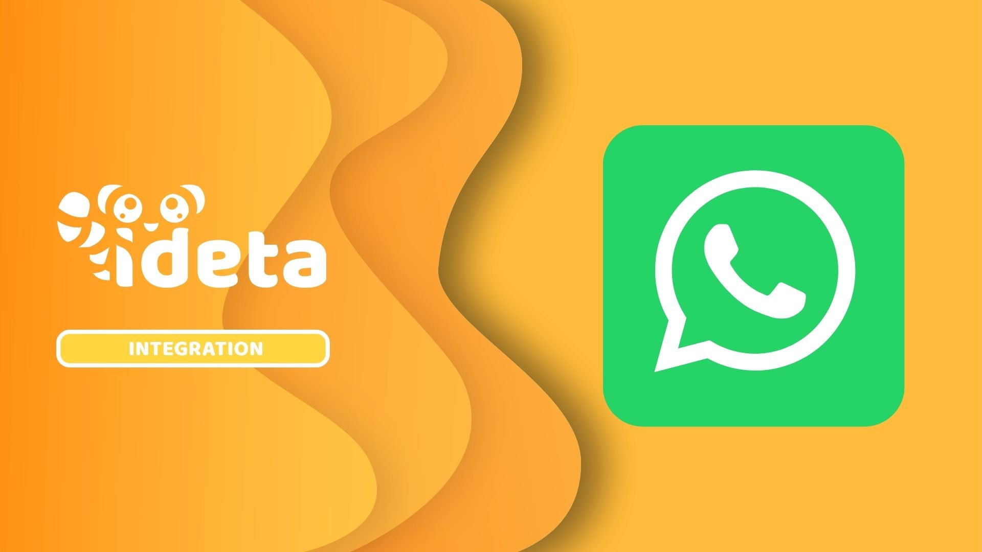 Chatbot on Whatsapp | A Combination We Didn't Know We Need