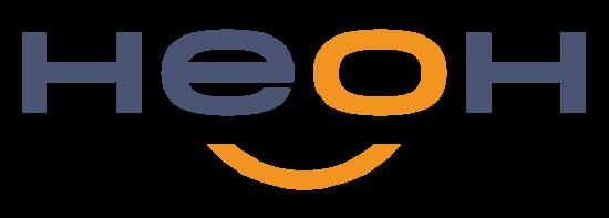 heho transparent logo