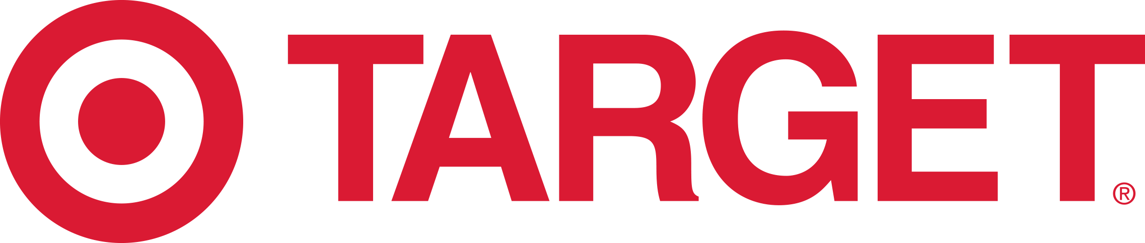 Target Corporation Picture Link