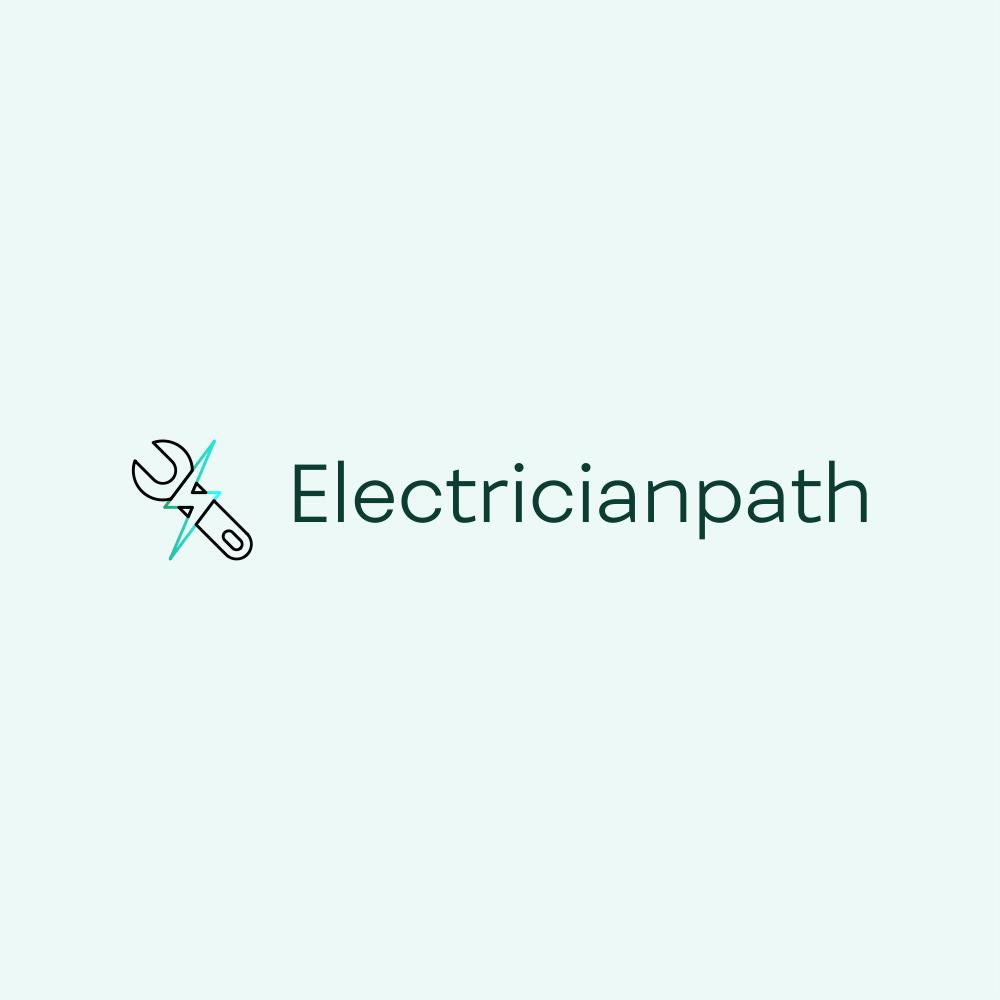 ElectricianPath logo picture