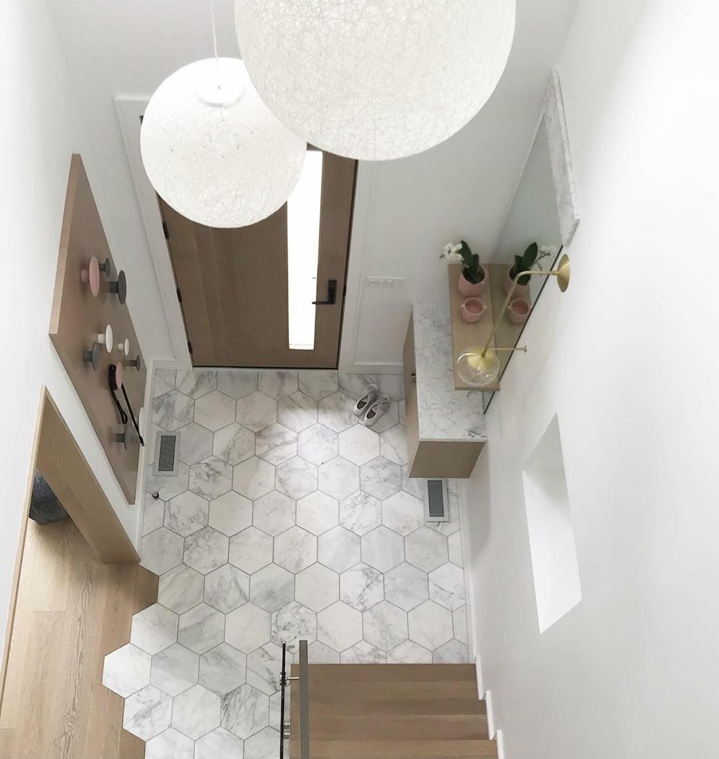 custom home builder in Greater Toronto Area