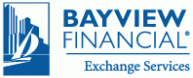 Bayview Financial