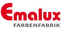 Emalux-Logo Dachbeschichtung