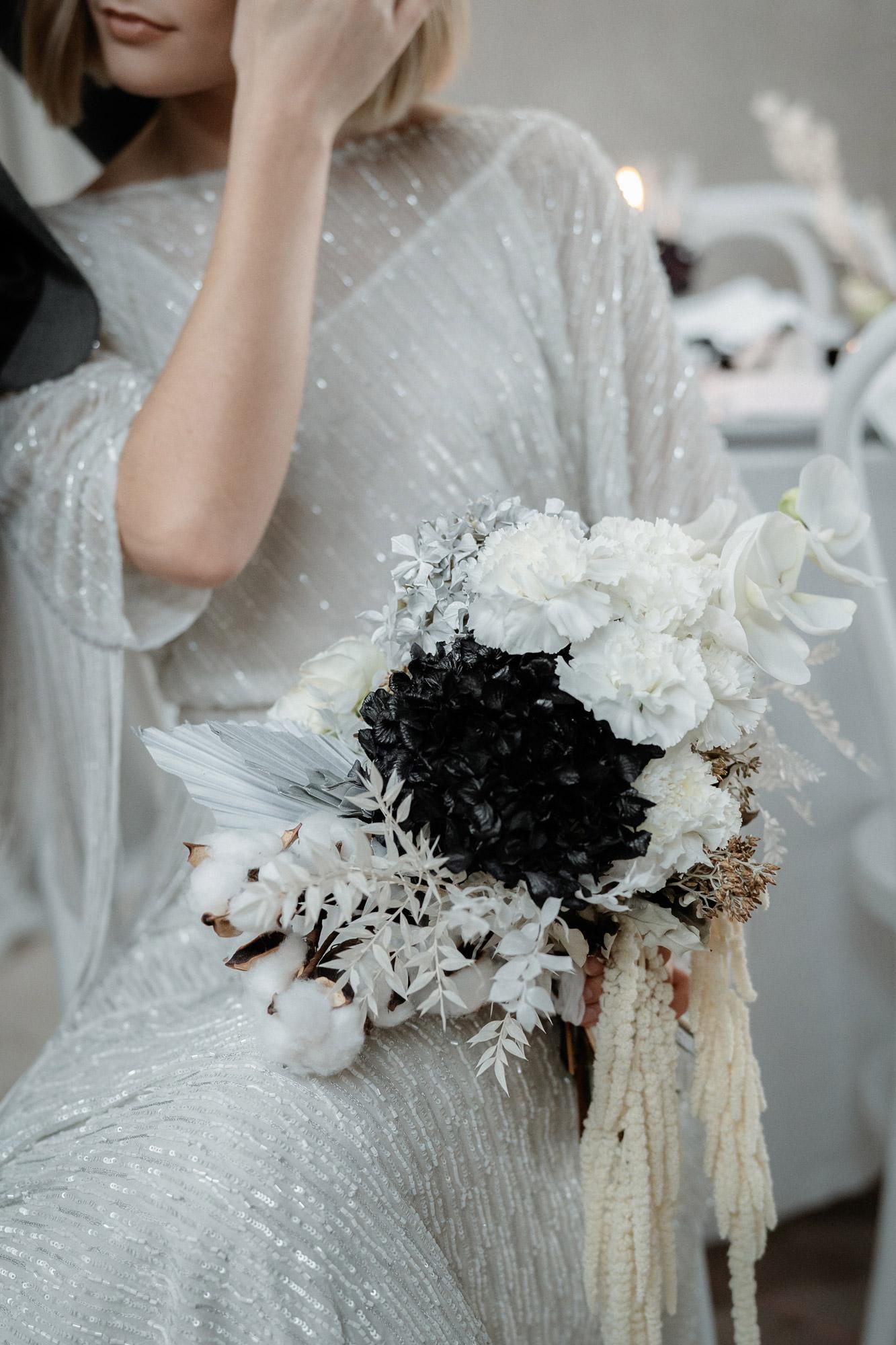Auckland wedding photographer and wedding videographer