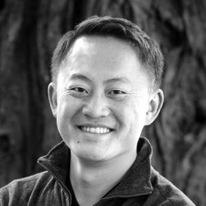 Kuang Chen, PhD