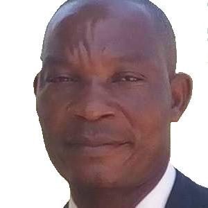 President stephen hoenayi