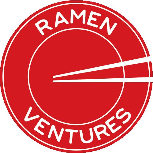 Ramen Ventures Logo