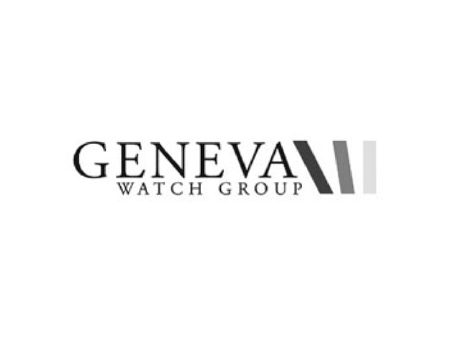 Geneva Watch Group