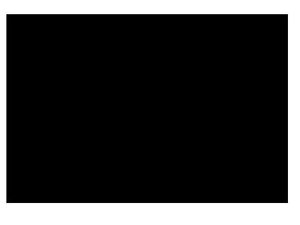 MODCo Emblem