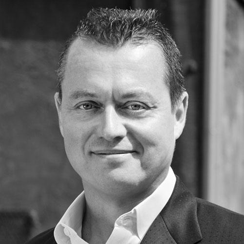 Erik Dochtermann