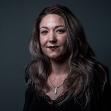 Chantal Stekelenburg