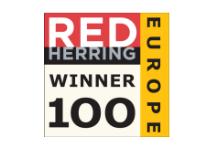 Red Herring Award
