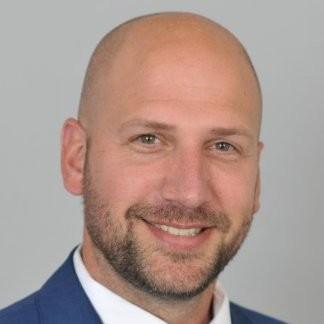 Dennis Langhorst