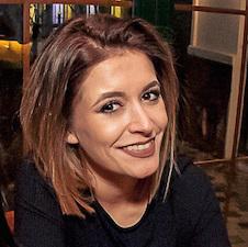 Delia Sirbu