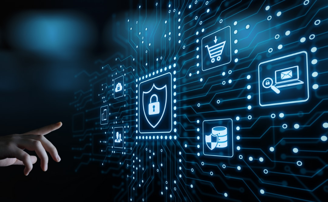 Blog 2: the next steps in surviving a cyber-attack