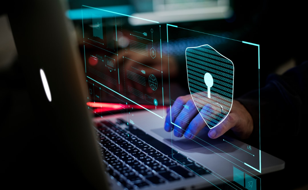 Blog 3: preventing a (next) cyber-attack