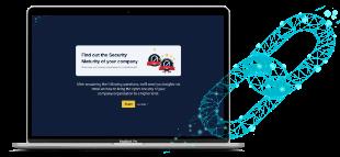 Do the Security Maturity Scan