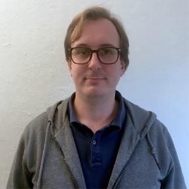 Joachim Nolten