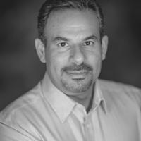 Joe Cucchiara