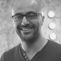 Isaac Gherib Adil