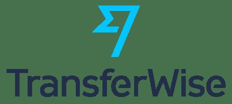 Resultado de imagen para logo transferwise