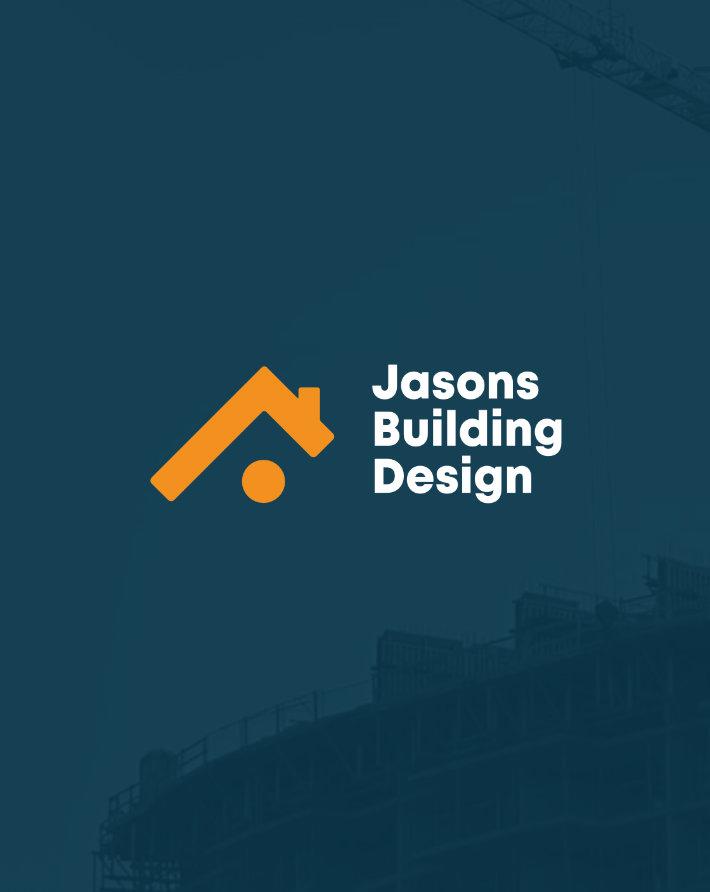 Jason Building Design