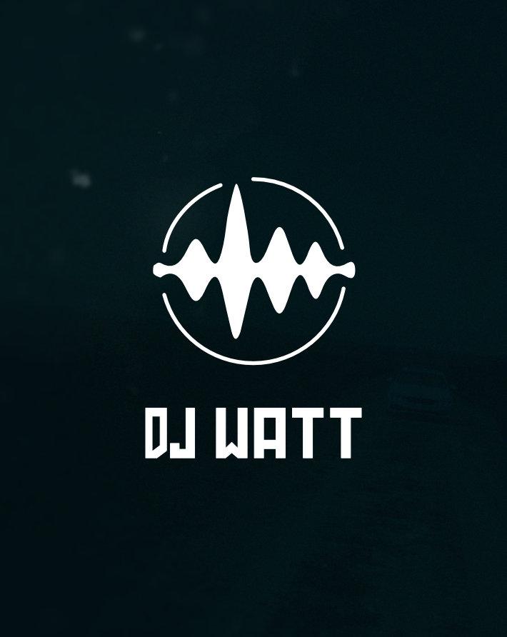 DJ Watt