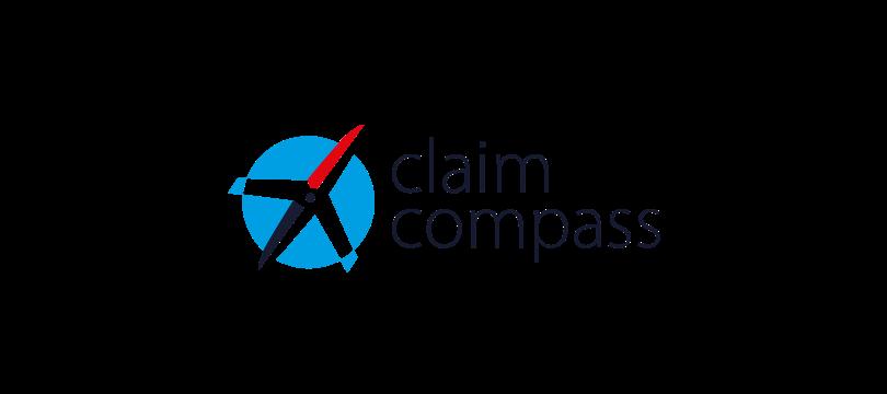 ClaimCompass