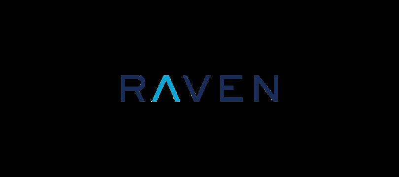 Raven Telemetry