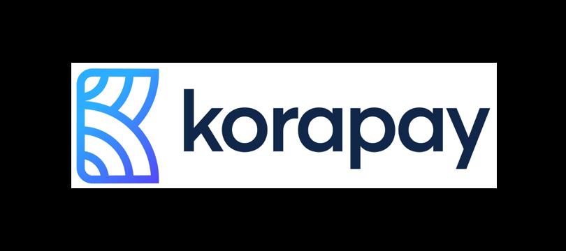 KoraPay