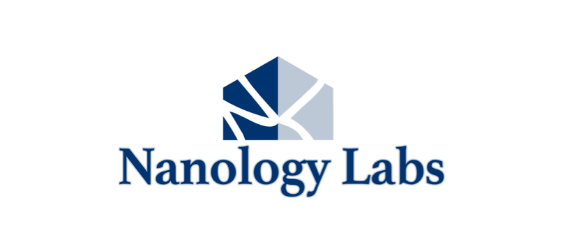 Nanology Labs