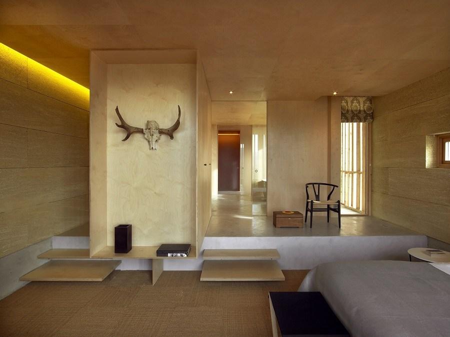 CFSA_STONE HOUSE EL 05L