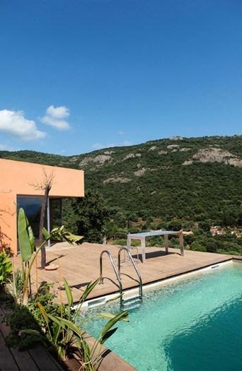 Paul_franceschi_architecte_corse_maison_individuelle_piscine