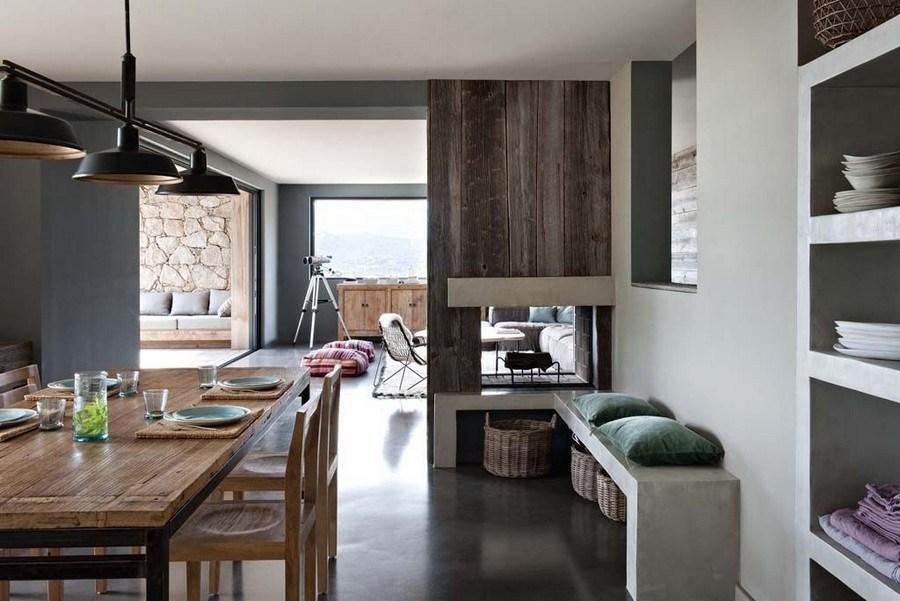 maison_contemporaine_bois_corse_porto_vecchio_architecte_architecture_villa_maison_moderne_individuelle_interieur_chaleureux