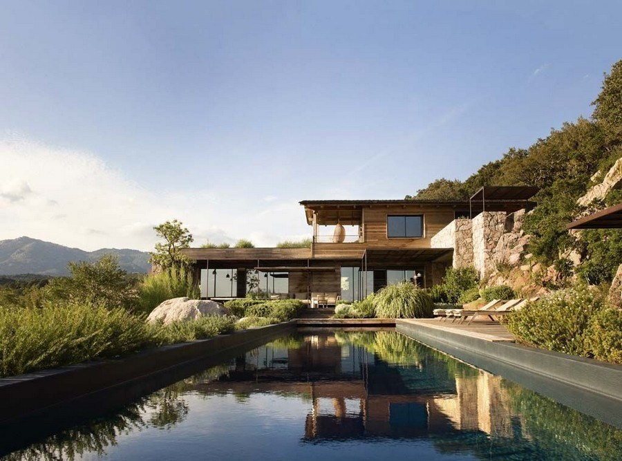 maison_contemporaine_bois_corse_porto_vecchio_architecte_architecture_villa_maison_moderne_individuelle