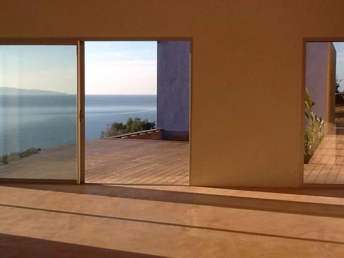 Paul_franceschi_architecte_corse_maison_individuelle_interieur