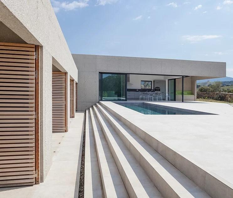 villa_corse_maison_contemporaine_architecte_buzzospinelli_