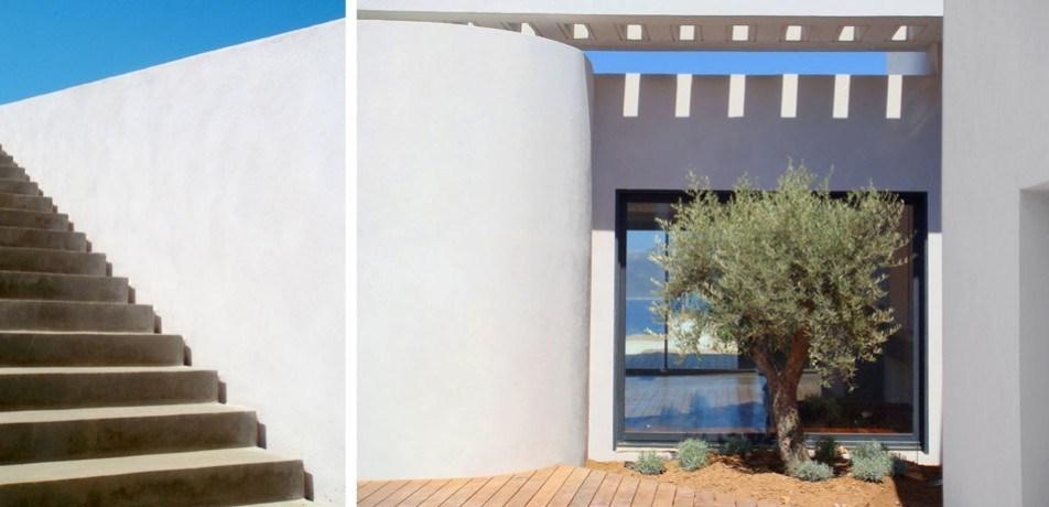 villa_phi_hervé_Ghirlanda_maison_contemporaine_maison_d_architecte_architecture_corse