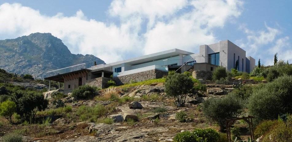 villa_phi_hervé_Ghirlanda_maison_contemporaine_maison_d_architecte_architecture_corse_
