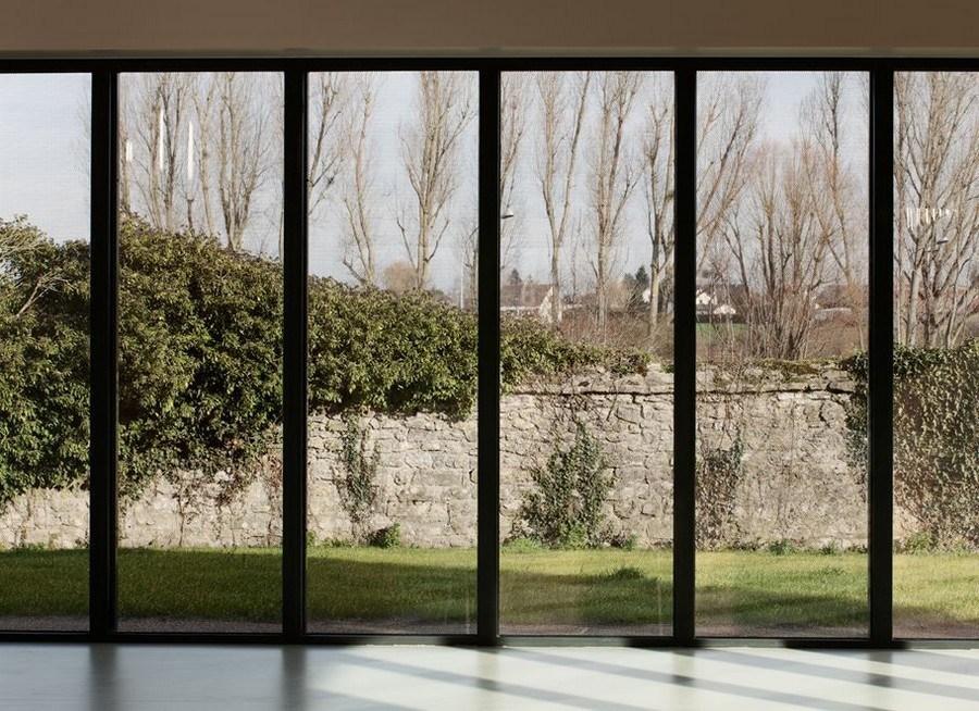 normandie_projet_rénovation_extension_architecture_architecte_gournayenbray_musée_danse_centre_culturel_aavp_vue